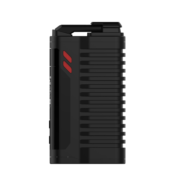 Fenix 2.0 Convection Vaporizer