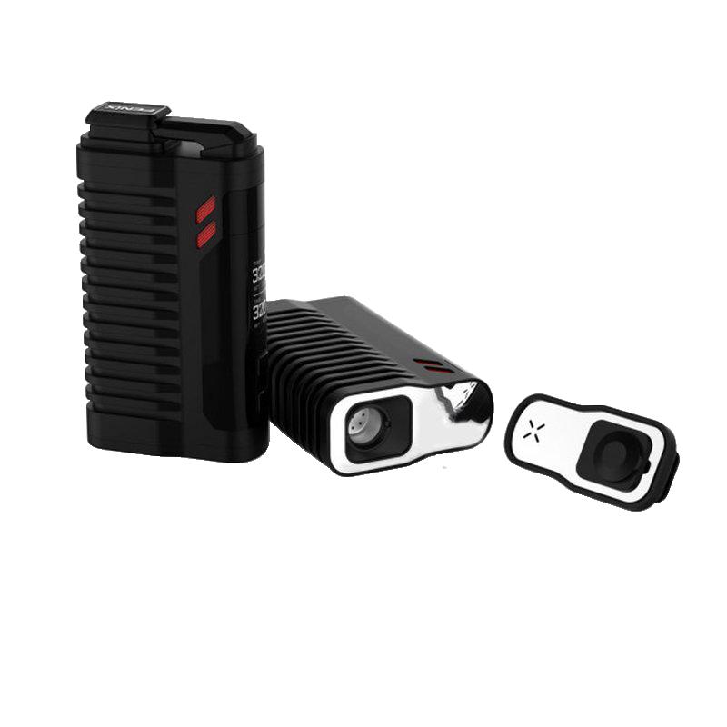 fenix 2.0-vaporizer